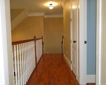 10604 Fossil Ct - Photo 30