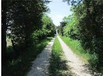 2147 County Rd. 167 - Photo 28