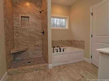 5387 Juden Brook Way - Photo 20
