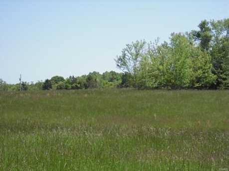 0 Lot 6 Oak Hill Estates - Photo 8