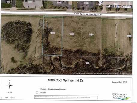 1000 Cool Springs Industrial Drive - Photo 1