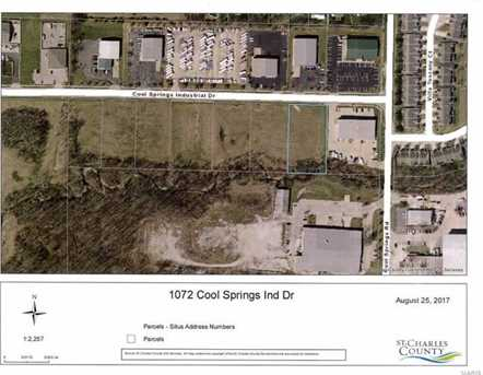 1072 Cool Springs Industrial Drive - Photo 1