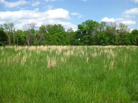 2108 Meadow Oaks Drive - Photo 1