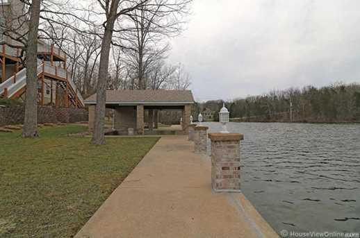 10104 Lake Ridge Court - Photo 58