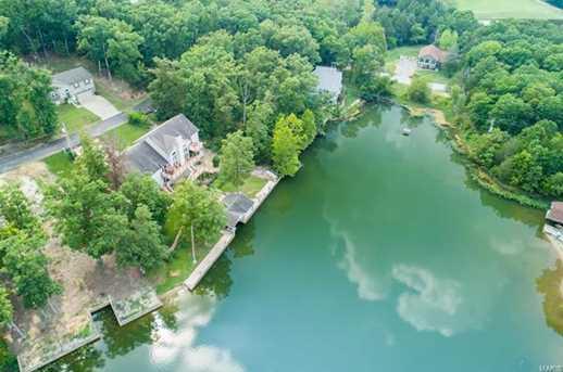 10104 Lake Ridge Court - Photo 48