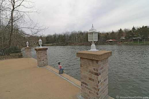 10104 Lake Ridge Court - Photo 64