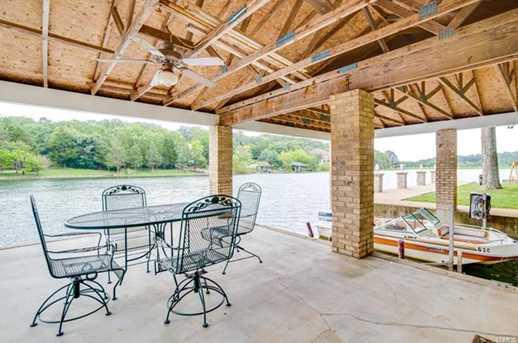 10104 Lake Ridge Court - Photo 42