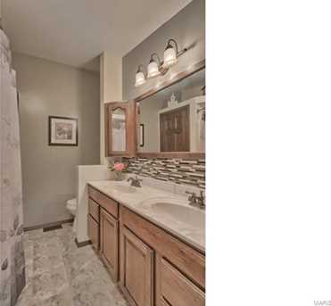 5871 Hill View - Photo 18