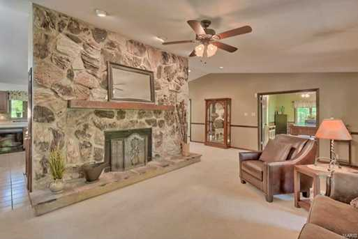 5871 Hill View - Photo 8