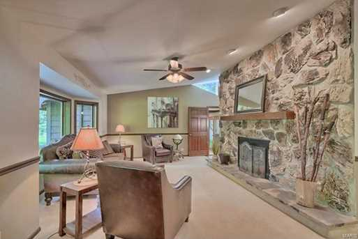5871 Hill View - Photo 6