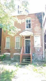 5211 Wells Avenue - Photo 2
