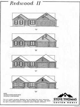 0 Tbb -Redwood II -Eagle Estates - Photo 2