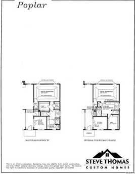 0 Tbb - Poplar - Eagle Estates - Photo 6