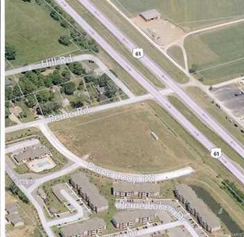 0 Peine Loop Rd - Photo 2