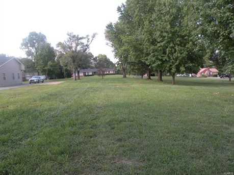 1114 North Desloge Drive - Photo 8