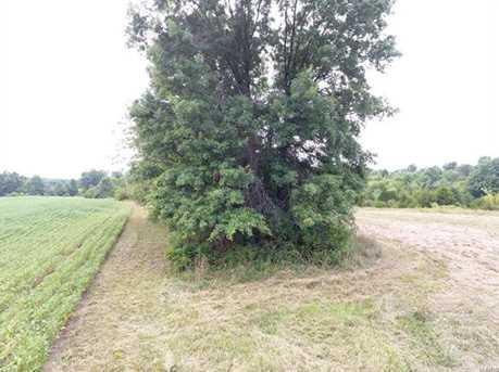 0 Hurricane Branch - Photo 22