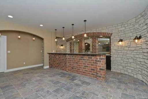 437 Highland Meadows Place - Photo 12
