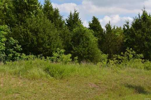 32+/-Ac Wolf Hollow Road - Photo 1