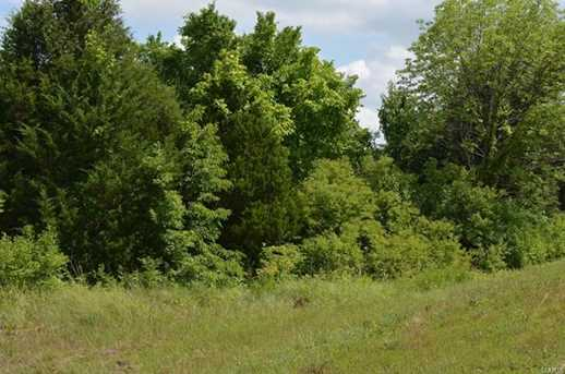 32+/-Ac Wolf Hollow Road - Photo 2