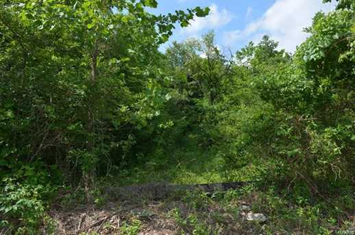 32+/-Ac Wolf Hollow Road - Photo 4