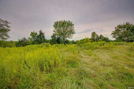 0 5 Acres Tract 7 Tbd St. Rd. Z - Photo 2