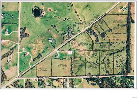 0 5 Acres Tract 7 Tbd St. Rd. Z - Photo 4