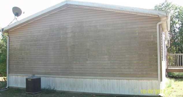 160 Shell Box Drive - Photo 4