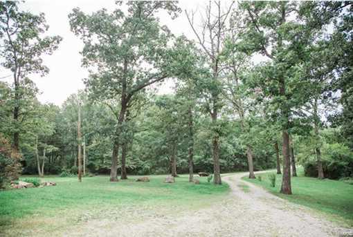 39 Oak - Photo 30