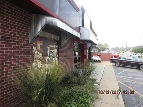 564 East Osage - Photo 4