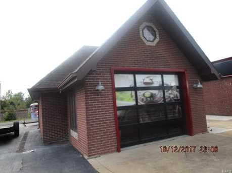 564 East Osage - Photo 2