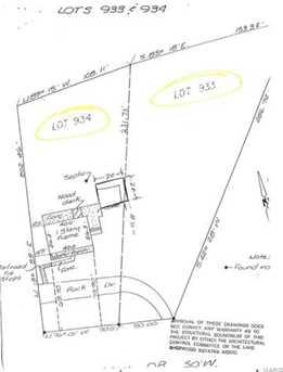 Lot 933 Long Bow Drive - Photo 16