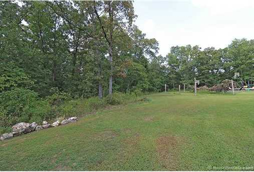 11411 Scout Camp Road - Photo 30