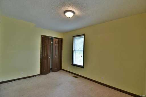 6765 Cedar Hill Road - Photo 10