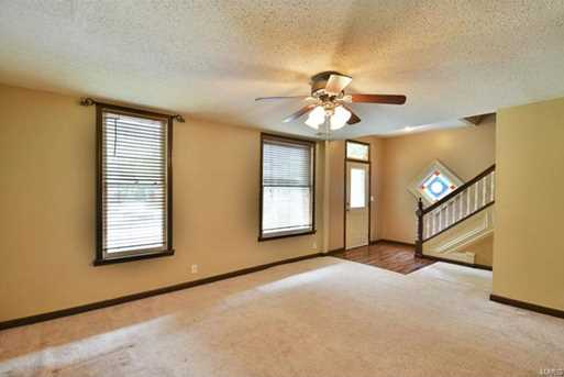 6765 Cedar Hill Road - Photo 4