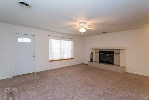 14463 Tailor Road - Photo 2