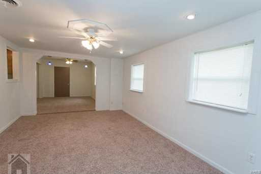 14463 Tailor Road - Photo 34