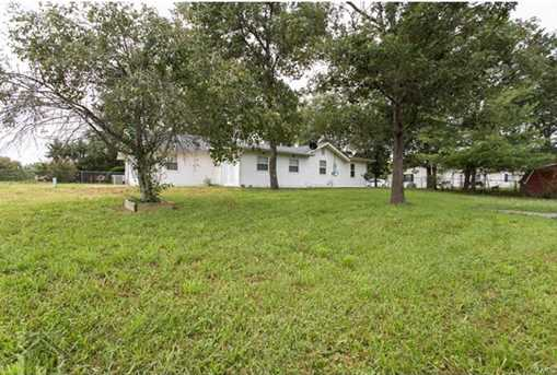 14463 Tailor Road - Photo 64