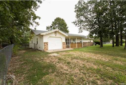 14463 Tailor Road - Photo 14