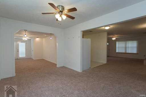 14463 Tailor Road - Photo 30