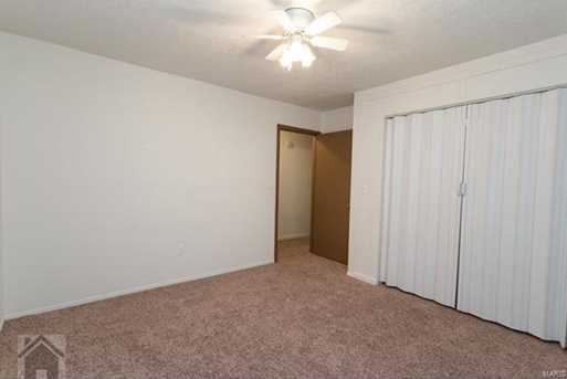 14463 Tailor Road - Photo 44