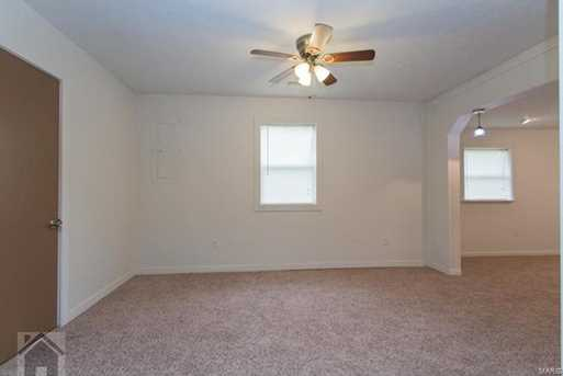 14463 Tailor Road - Photo 4