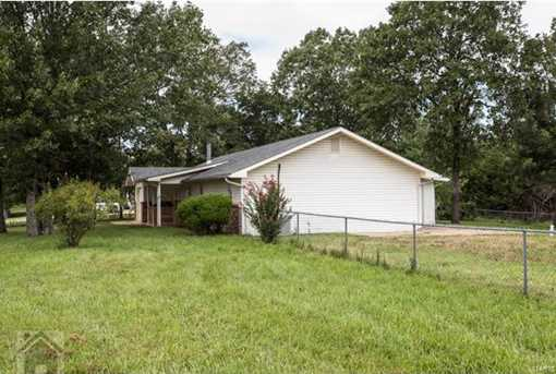 14463 Tailor Road - Photo 18