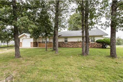 14463 Tailor Road - Photo 12