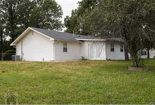 14463 Tailor Road - Photo 62