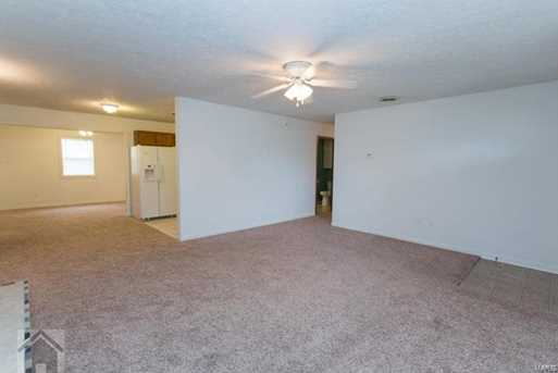 14463 Tailor Road - Photo 24