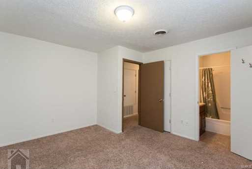 14463 Tailor Road - Photo 38