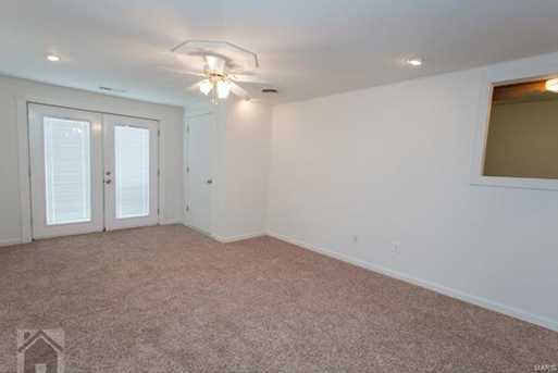 14463 Tailor Road - Photo 32