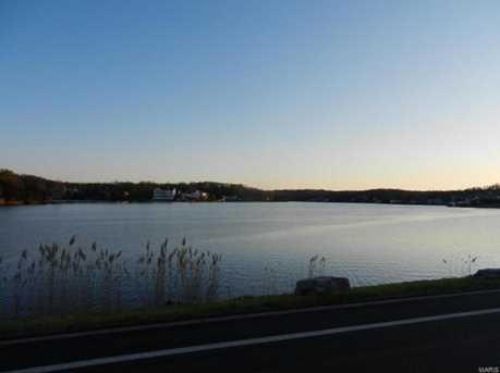 0 Sun Ridge Drive - Photo 4