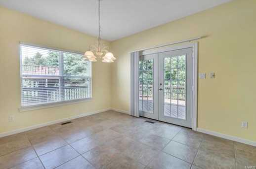 2224 Ameling Manor Drive - Photo 16