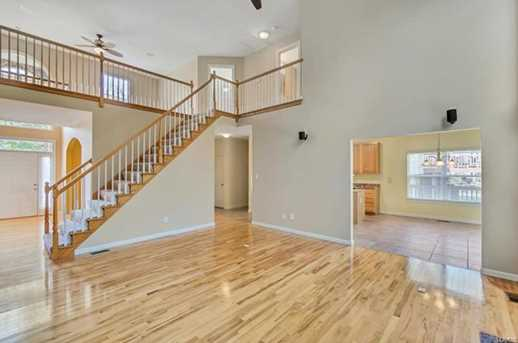 2224 Ameling Manor Drive - Photo 10